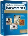 Forex советник - HarvesterR3