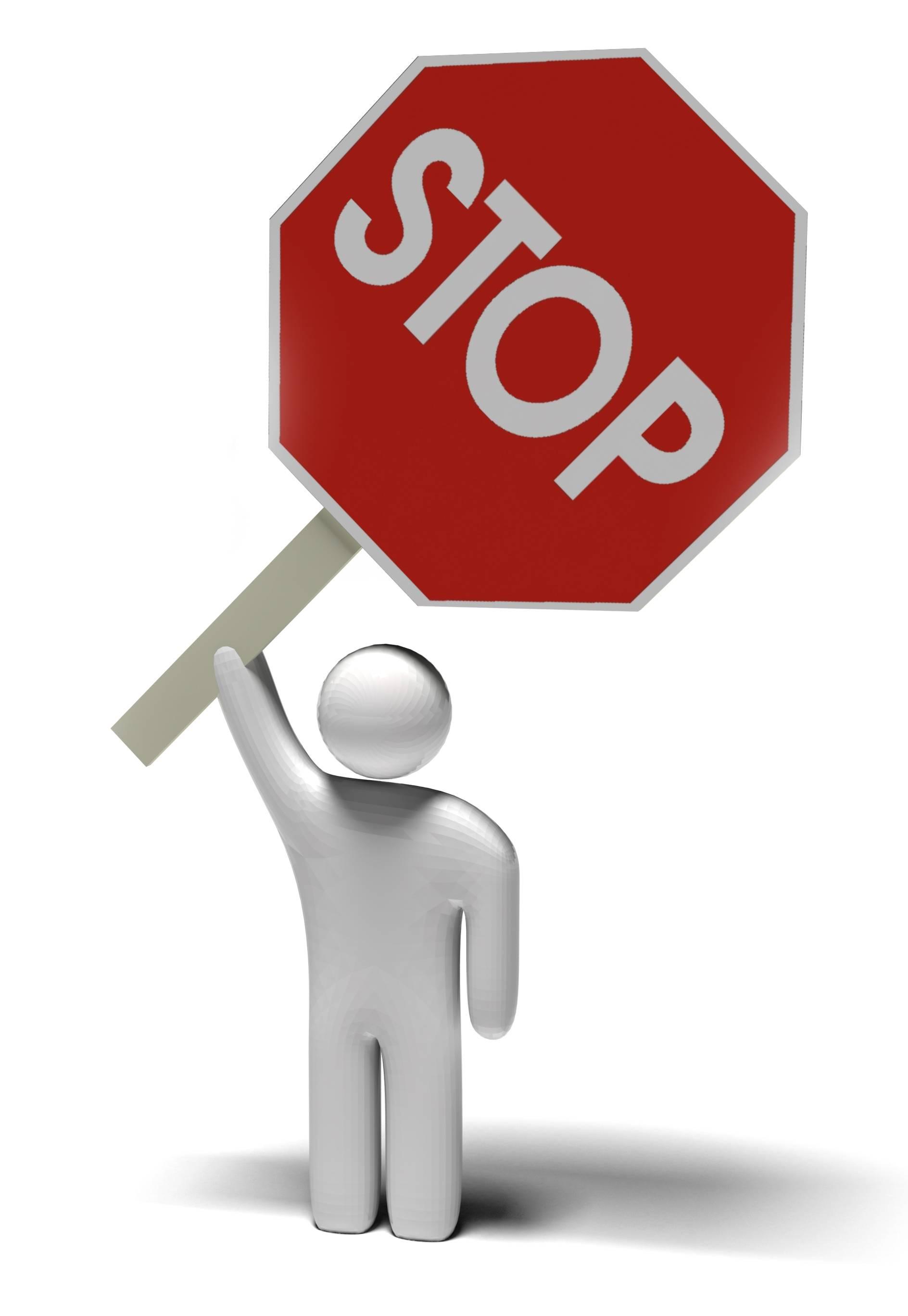 Forex советник - STOP 2.0