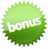 Как получить бездепозитный бонус на Форекс?