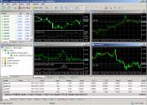 Торговая платформа MetaTrader 5 (MT5)