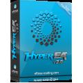 Нyреr EA 2.0.1 - ночной скальпер