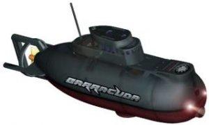 Советник Forex - Exp BaracudaBands v49