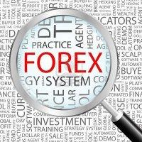 Словарь терминов Forex