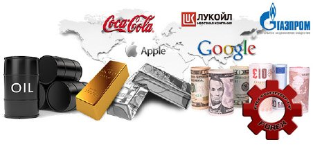 Введение в торговлю бинарными  опционами
