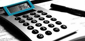 Управление финансами при торговле бинарными опционами