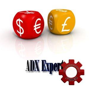 Советник форекс ADX Expert