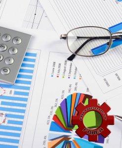 Основы трейдинга бинарными опционами