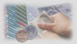 5 этапов понимания трейдера, что такое торговля на финансовом рынке.