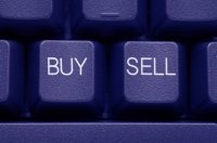 Типы Ордеров BUY, SELL, BUYLIMIT, SELLLIMIT, BUYSTOP, SELLSTOP