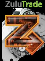 Торговая платформа ZuluTrade