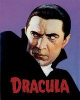 Советник Dracula