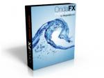 Советник OndaFX Expert Advisor