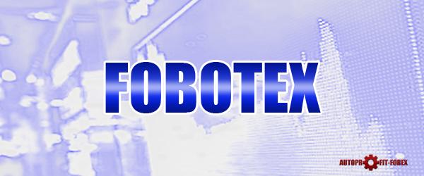 Советник Fobotex скачать