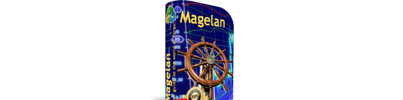 Magelan v.4.11 - советник Форекс