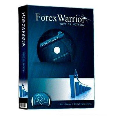 Советник Forex Warrior v4.0.6