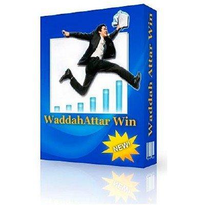 Forex советник Waddah-Attar-Win