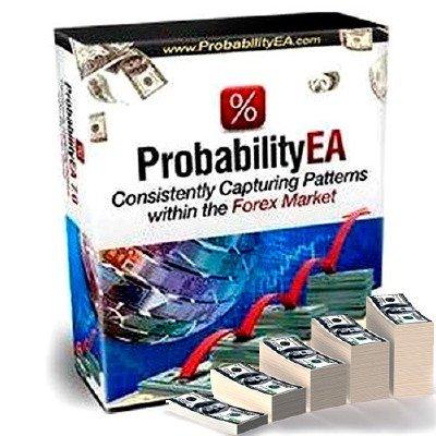 Форекс советник Probability EA 7.1
