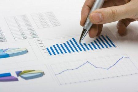 Виды анализов на рынке Forex, их сравнение, преимущества и недостатки.