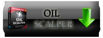 Советник для торговли нефтью бесплатно - Oil Scalper 1.1