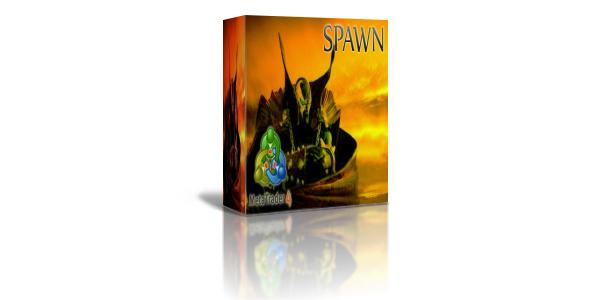 Скачать советник Spawn MT4