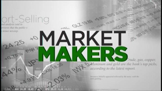 Маркет-мейкер market maker на рынках forex и cfd-что это форекс объем
