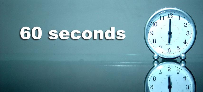 Скачать советник бинарных опционов 60 секунд