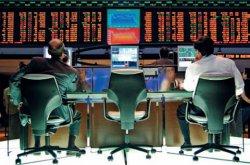 Кто такие спекулянт и инвестор?
