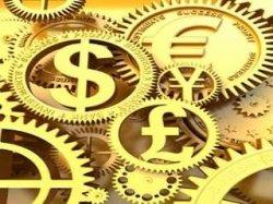 Automated Trading + Сигнал оповещения = Прибыльный Forex