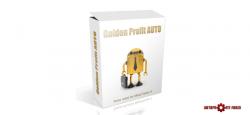 Советник Форекс Golden Profit Auto