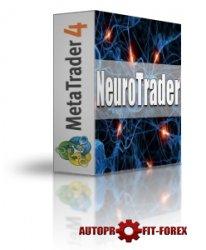 NeuroTrader