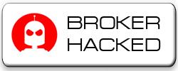 BROKER HACKER 1.0 - Универсальный торговый робот Форекс