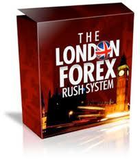 Скачать советник London Forex Rush System бесплатно