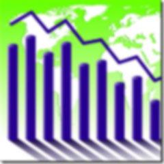 Против тренда не попрешь, или как торговать по тренду?