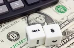 Применение отложенных ордеров – успешное ведение торгов на Форекс