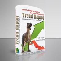 Trend Raptor новая версия