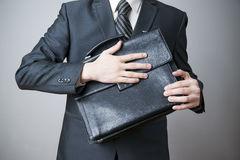 Что такое инвестиционный портфель, или Как не потерять все деньги?