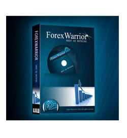 Советник Forex Warrior EA - 9.0.2