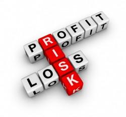 Расчет прибыли и убытков на Форекс