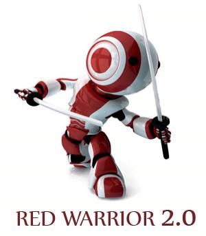 Форекс советник RedWarrior 2.0