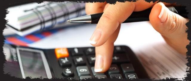Налоги на Форекс. Как платить налоги на Forex.
