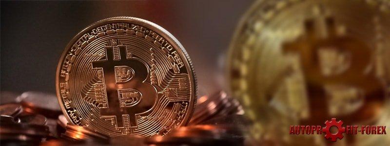 Bitcoin обновит максимум