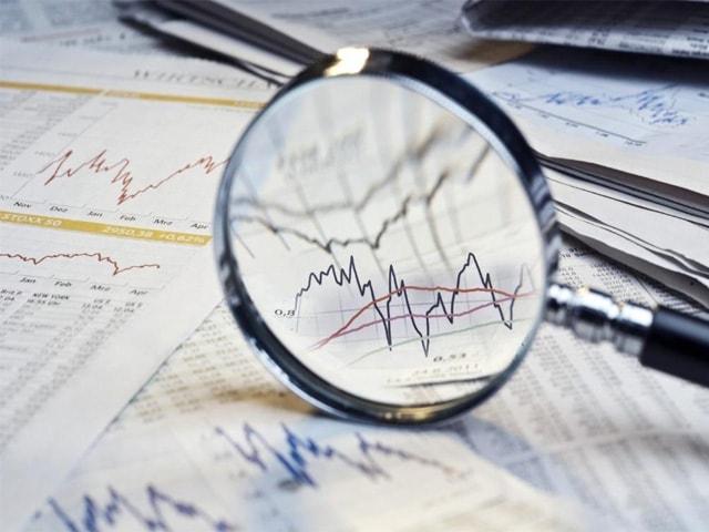 Возможные ловушки фундаментального анализа Форекс