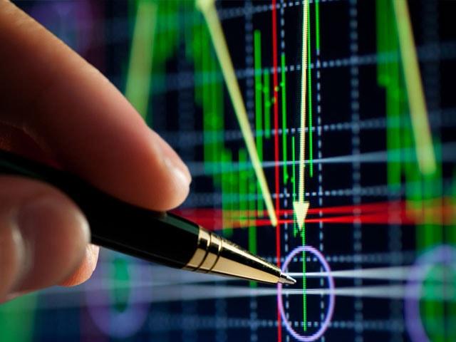 Преимущества краткосрочной и долгосрочной торговли на Форекс