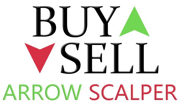 Bue-Sell Arrow Scalper 2.0