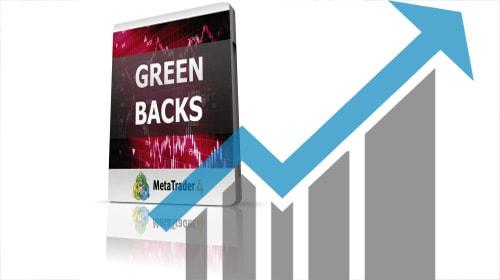 Forex советник green-backs скачать олимп трейд полная версия сайта