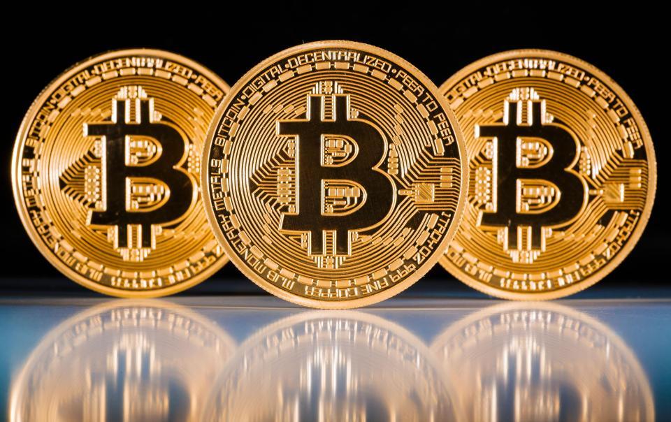 Что такое Биткоин. Насколько оправдана ценность Bitcoin