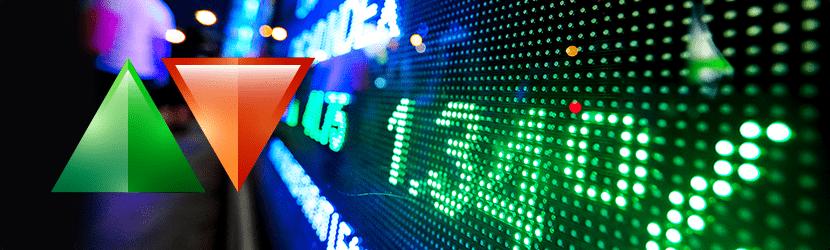 Торговые стратегии бинарных опционов 60 секунд