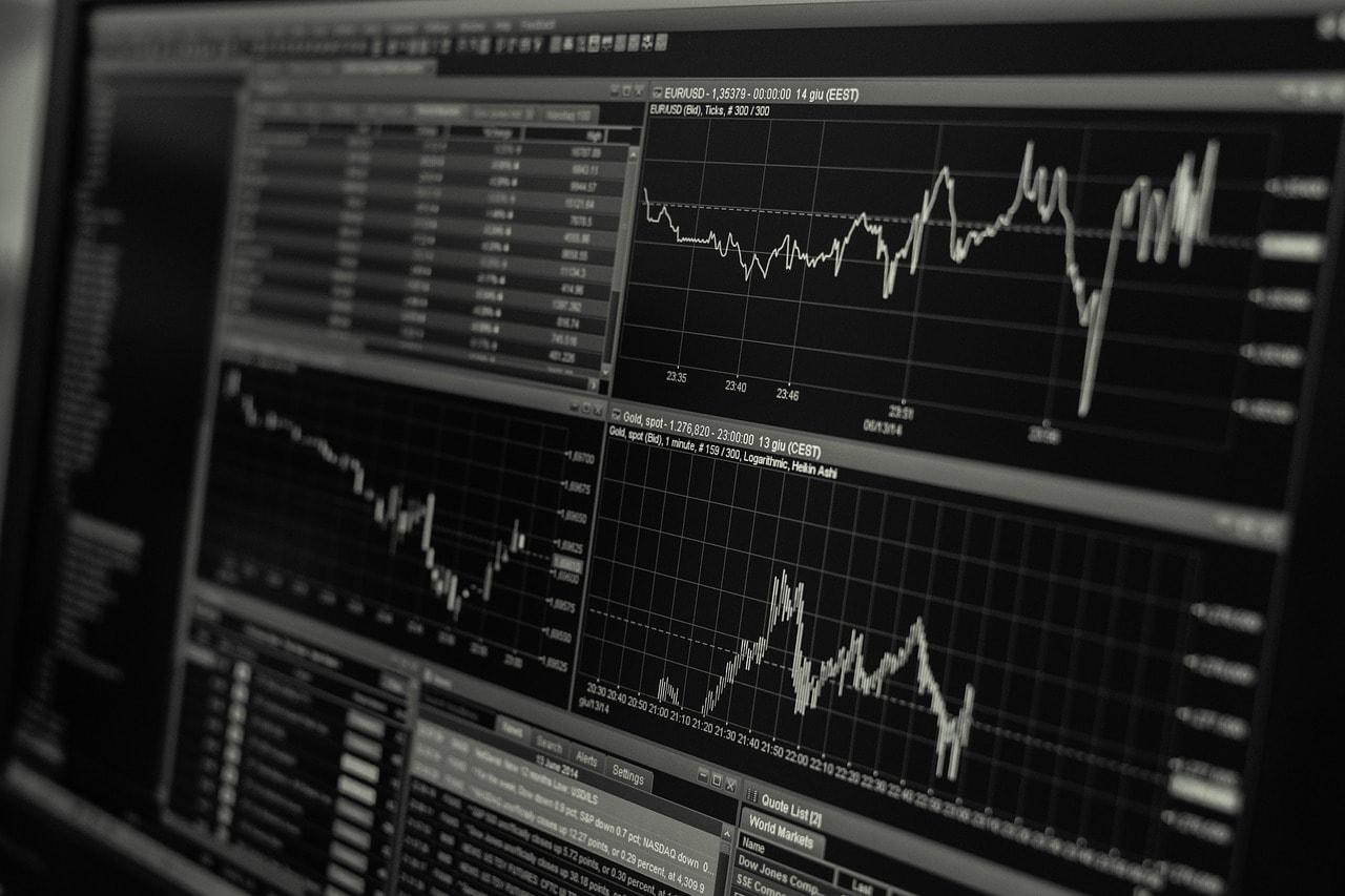 Что такое торговля на Forex? Мини-курс Форекс (Часть 2)