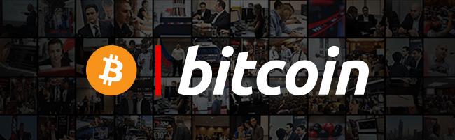 Компания XM вводит торговый инструмент Bitcoin (BTC/USD)