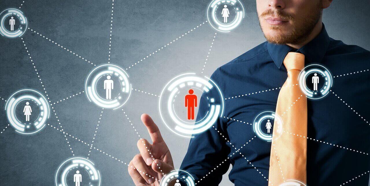Что такое социальный трейдинг или как зарабатывать начинающим на платформах социального трейдинга